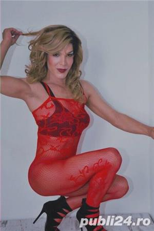 travesti nu escorte arles