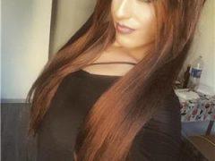 Nou❤transs Ramona acum in Bucuresti pentru tine💋