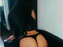 Anunturi Escorte: ❤Show erotic porno rau ❤doar deplasari ..