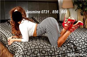 Anunturi Escorte: Jasmine 24ani..