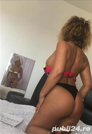 Anunturi Escorte: Super porno ❤❤ singuricaa in locatie!!