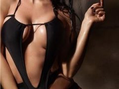 Anunturi Escorte: high class escort,brunetica dulce