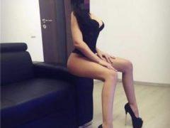 Curve Bucuresti Sex: Ador total !❤Caut colega urgent. 100 RON