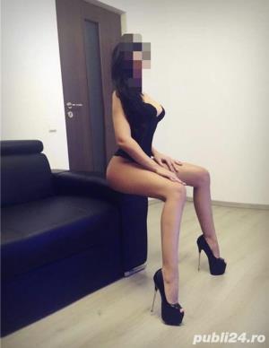 Curve Bucuresti Sex: Ador total !❤Caut colega urgent
