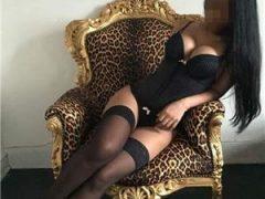 Curve Bucuresti Sex: Ana bruneta