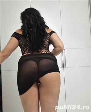 Curve Bucuresti Sex: buna doamna matura !!!