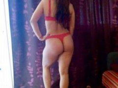 Curve Bucuresti Sex: Dristor ❤total❤poze❤reale❤60f