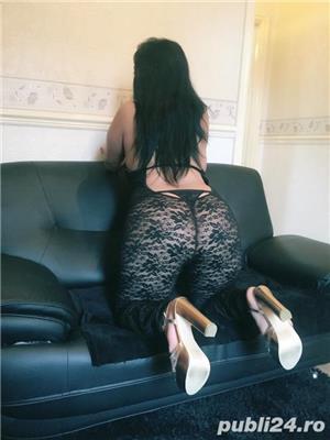Curve Bucuresti Sex: Escorta noua la mine/la tine sau la hotel