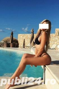Curve Bucuresti Sex: Fantezii fierbinti pentru domnii generosi (Dristor Kaunfland)-caut colega