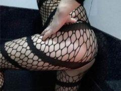 Curve Bucuresti Sex: LA TINE SAU LA HOTEL