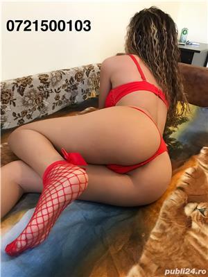 Curve Bucuresti Sex: La Tine Sau La Hotel 😍 pornista perfecta !! Kiss