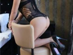 Curve Bucuresti Sex: Lara noua in oras si in locatie ❤