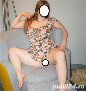 Curve Bucuresti Sex: Matura stilata