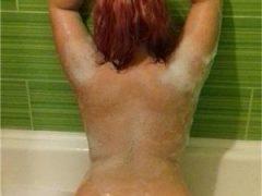 Curve Bucuresti Sex: Rebeca *** total La mine sau la hotel