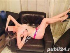 Curve Bucuresti Sex: Sabrina !!! Noua in Oras ! 💎zepter💎