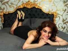 Curve Bucuresti Sex: sevicii de calitate-masaj