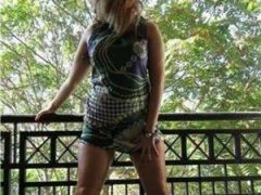 Curve Bucuresti Sex: Zona Piata Victoriei