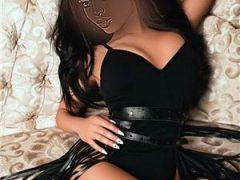 Curve Bucuresti Sex: 400***/h DEPLASARI LA TINE/HOTEL ESCORT VIP 👑👑👑 RAFINAMENT SI ELEGANTA