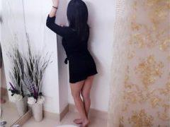 Curve Bucuresti Sex: Alexandra 100% reala noua in Bucuresti(caut colega urgent )