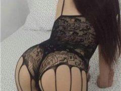 Curve Bucuresti Sex: Bruneta draguta obor colentina doamna ghica
