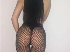 Curve Bucuresti Sex: Bruneta sexi noua in oras
