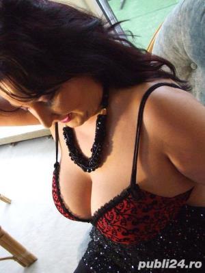 Curve Bucuresti Sex: Corina 45 poze reale