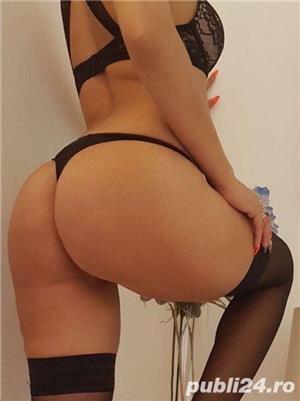 Curve Bucuresti Sex: eleganta si rafinament-caut colega