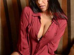 Curve Bucuresti Sex: High class escort!!!maseuza cu atestat !!!Sani nr 4 💋!. Diana!.. Poze reale!! …200***/100€!!