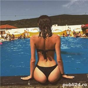 Curve Bucuresti Sex: Katya rusoaica noua in orasul tau😍❤🔝💯