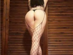 Curve Bucuresti Sex: La mine sau la hotel sexoasa…si dulce…i speak english..