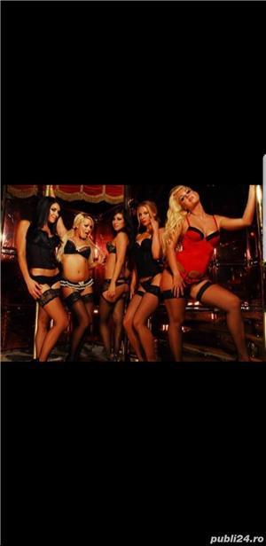 Curve Bucuresti Sex: la salon sau la hotel masaj erotic profesional newnew