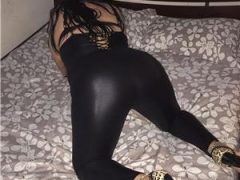 Curve Bucuresti Sex: Lavinia cu forme