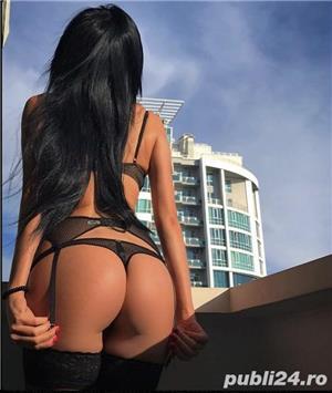 Curve Bucuresti Sex: MARINA–Zona Unirii -Incall/Outcall