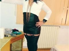 Curve Bucuresti Sex: new transsexuala