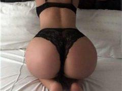 Curve Bucuresti Sex: POZE REALE 100% 💋NOUA PE SAIT💋 DRISTOR 2 (