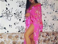 Curve Bucuresti Sex: 🔞 Sexy Brunette 🔞Nu vei regreta ❤🔞