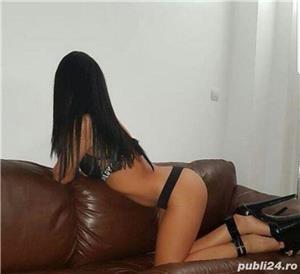 Curve Bucuresti Sex: Stop, poze reale 100%…