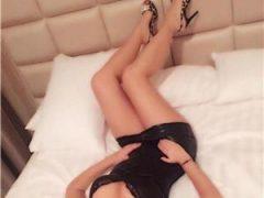 Curve Bucuresti Sex: Vino in patul meu .-! Constanteanca noua in orasul tau