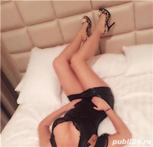 Curve Bucuresti Sex: Vino in patul meu