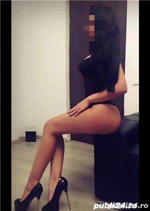 Curve Bucuresti Sex: Alege ceva real..
