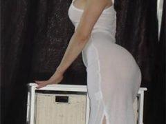 Curve Bucuresti Sex: Andreea 32 de ani – 162cm 55kg