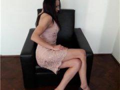 Curve Bucuresti Sex: Corina bruneta senzuala zona Berceni