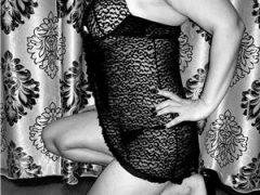 Curve Bucuresti Sex: Monica 34 de ani