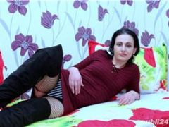 Curve Bucuresti Sex: NEW