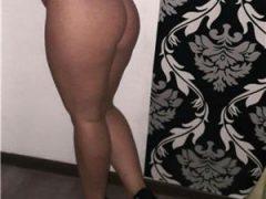 Curve Bucuresti Sex: Obor _ Mihai bravu