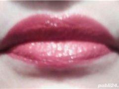 Curve Bucuresti Sex: PAULA