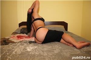 Curve Bucuresti Sex: Porno star