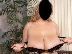 Curve Bucuresti Sex: RELAXARE Dorobanti massage RELAX english french discret tel9-22h