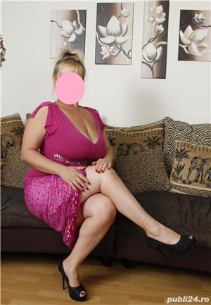 Curve Bucuresti Sex: RelaxareDoamna matura zona Dorobantistilataeducataenglishfrench speakingofer masaj si