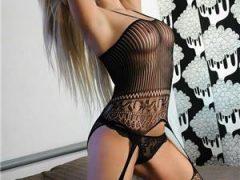 Curve Bucuresti Sex: Vanessa Calea Calarasi caut colega